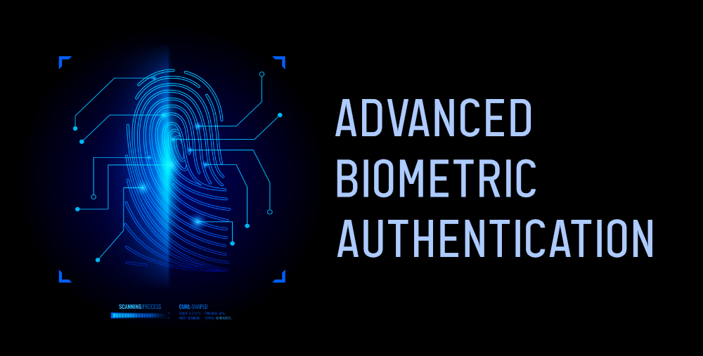 Advanced-Biometric-Authentication-Protection-From-Cyberattacks