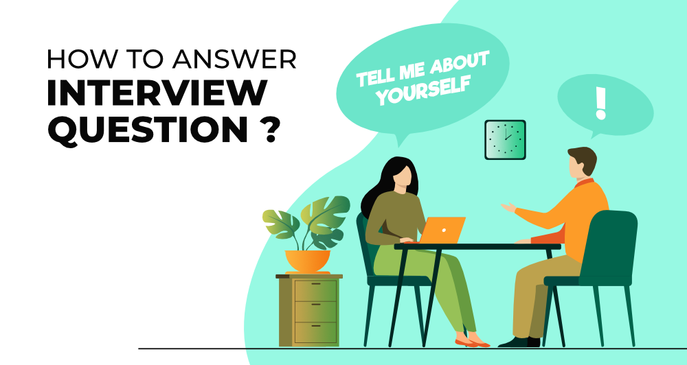 """How-to-Answer-""""Tell-Me-About-Yourself""""-in-an-Interview"""
