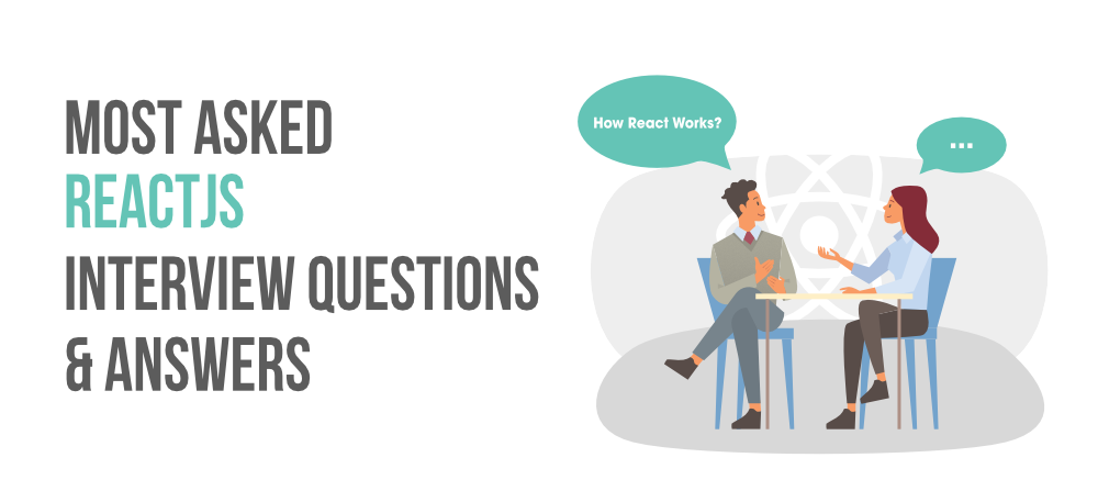 7-Most-Asked-ReactJS-Interview-Questions-Answers