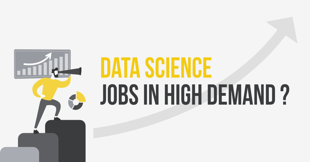 Why-Data-Science-Jobs-Are-in-High-Demand