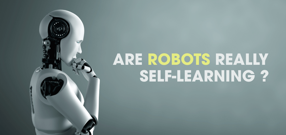 Are-Robots-Really-Self-Learning