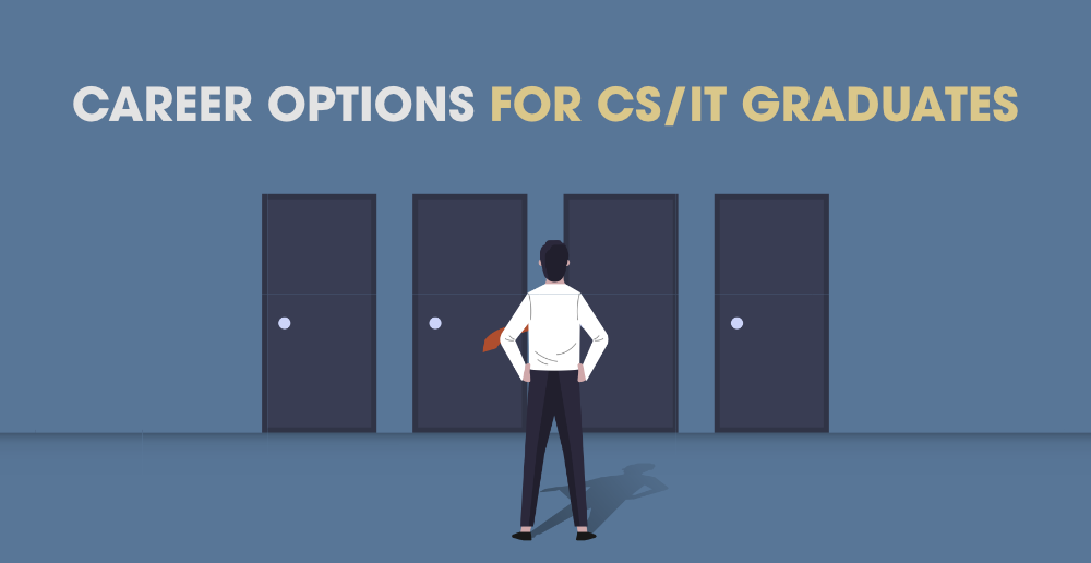 Best-Career-Options-For-IT-Graduates