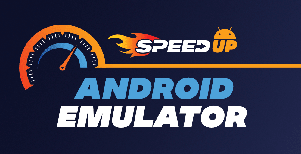 How-to-Speed-Up-Android-Emulator