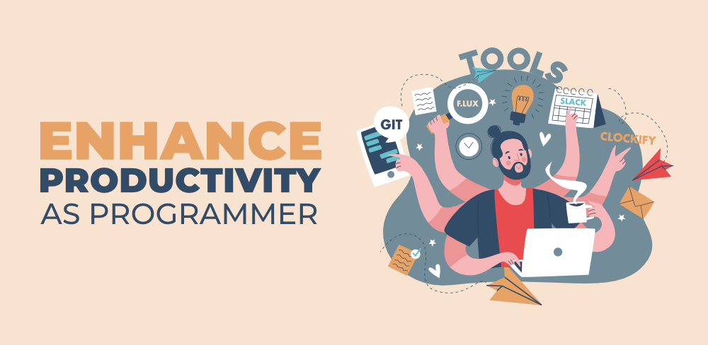 7-Interesting-Tools-for-Programmers-to-Enhance-Productivity
