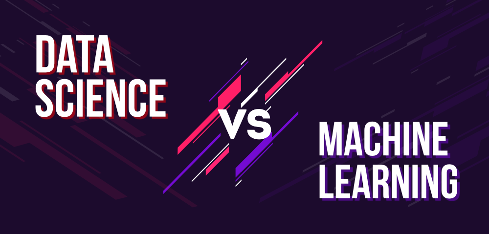 Data-Science-vs-Machine-Learning