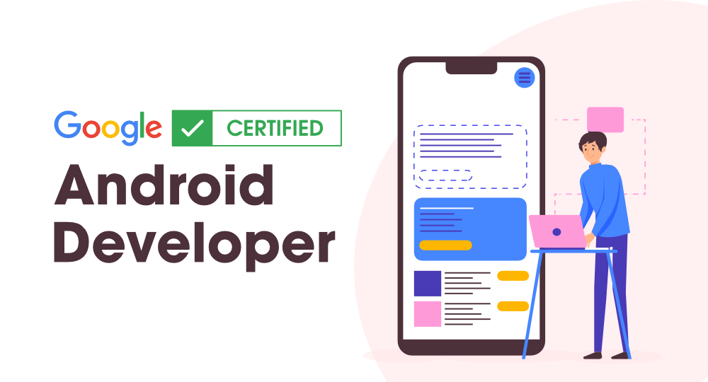 How-to-Become-a-Google-Certified-Android-Developer