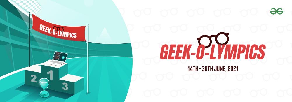 Geek-O-lympics-2021-Let-the-Fun-Begin