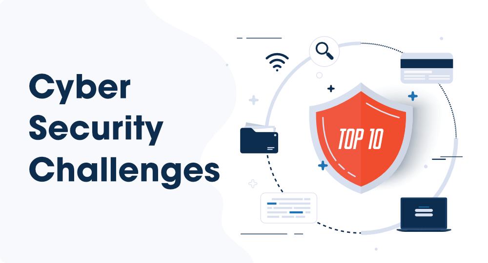 Top-10-Emerging-Cybersecurity-Challenges-in-2021