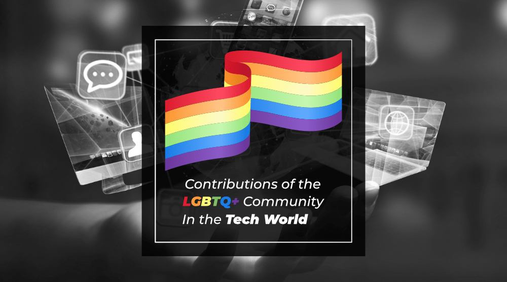 Contributions-of-the-LGBTQ-Community-in-Tech-World