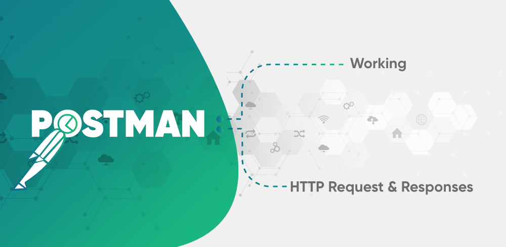 Postman-Working-HTTP-Request-Responses