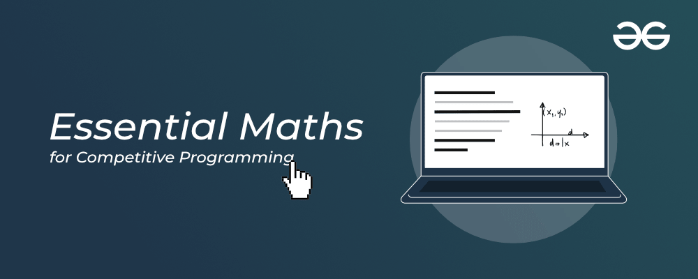 Essential-Maths-for-Competitive-Programming-With-CPP-and-Java