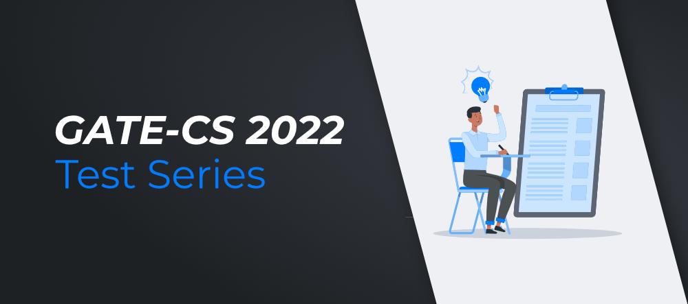 GATE-CSE-Test-Series-2022-By-GeeksforGeeks