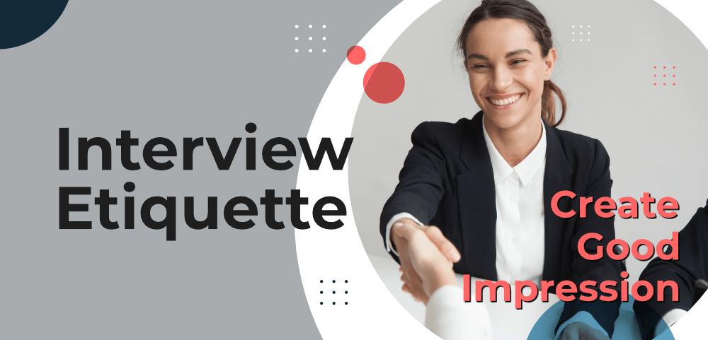 Interview-Etiquette-–-How-to-Create-a-Good-Impression
