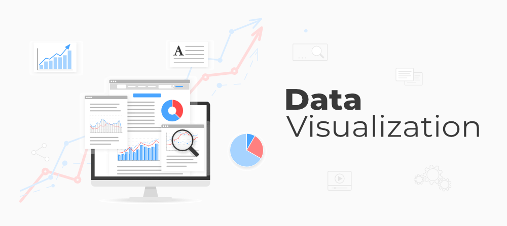 What-is-Data-Visualization-and-Why-is-It-Important