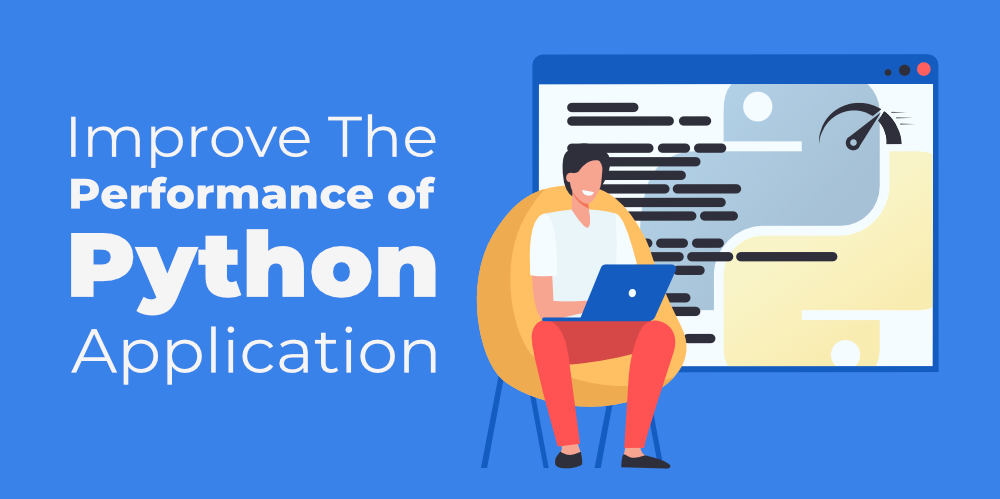 Tips-to-Improve-the-Performance-of-Python-Application