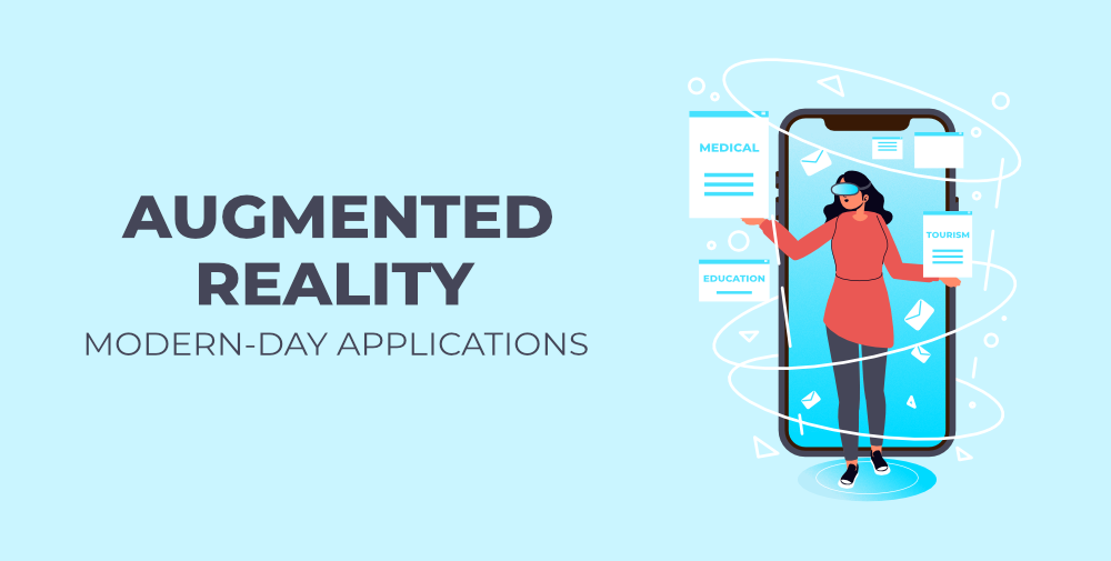 Top-7-Modern-Day-Applications-of-Augmented-Reality-AR