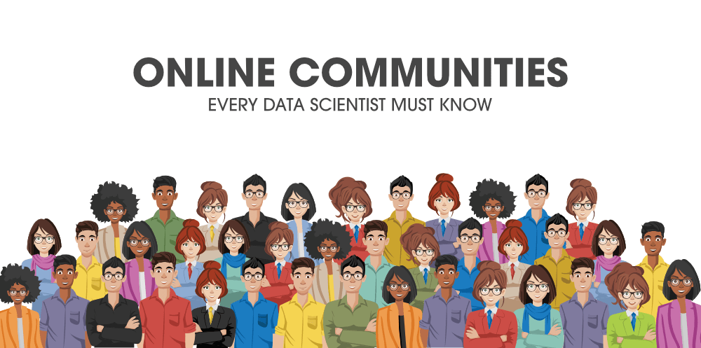 Top-Online-Communities-Every-Data-Scientist-Must-Know
