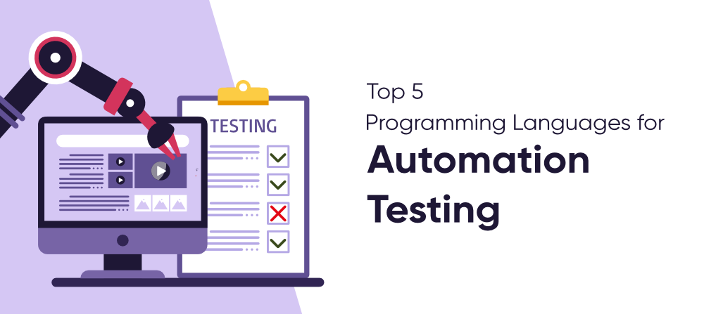 Top-5-Programming-Languages-for-Automation-Testing