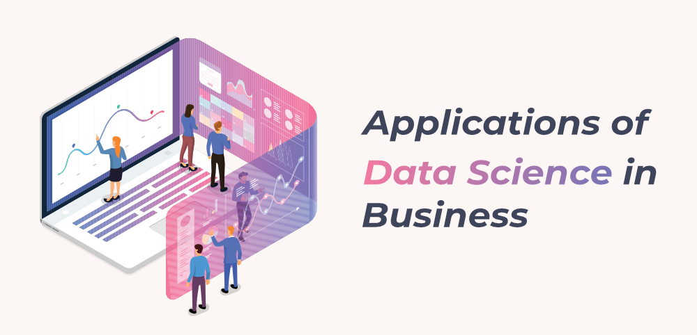 Top-7-Applications-of-Data-Science-in-Business