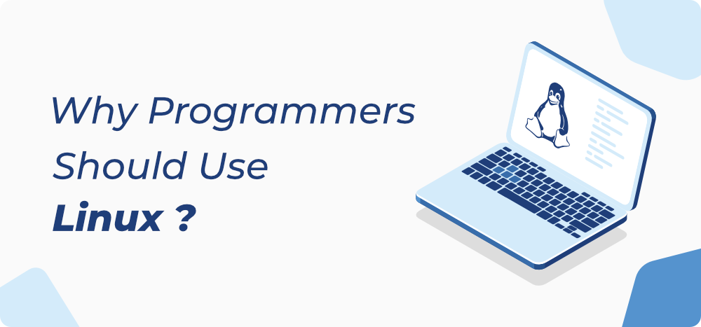 7-Reasons-Why-Programmers-Should-Use-Linux