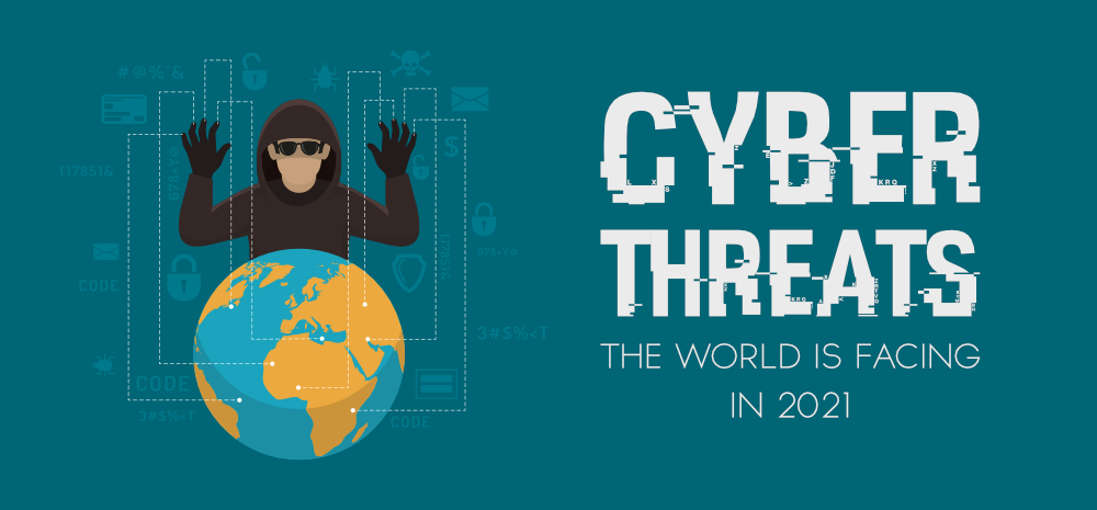 Top-10-Cyber-Threats-the-World-is-Facing-in-2021