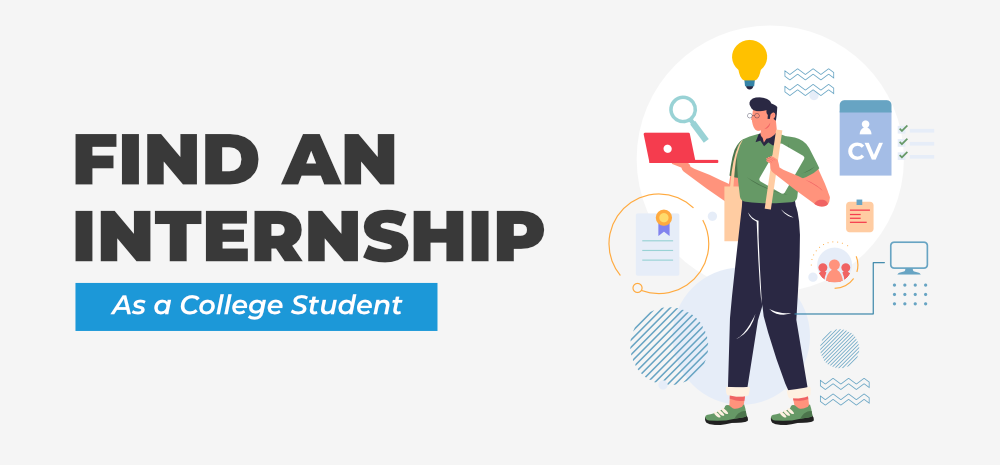 How-to-Find-an-Internship-as-a-College-Student