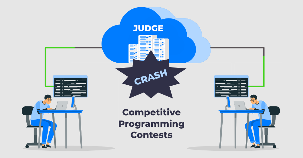 Why-Does-Online-Judge-Crashes-During-Competitive-Programming-Contests