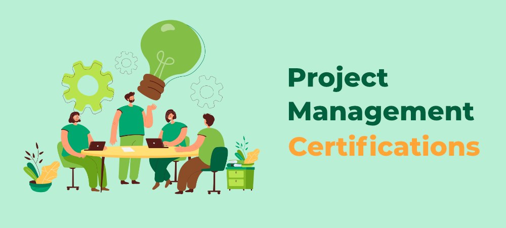 Top-6-Project-Management-Certifications-in-2021