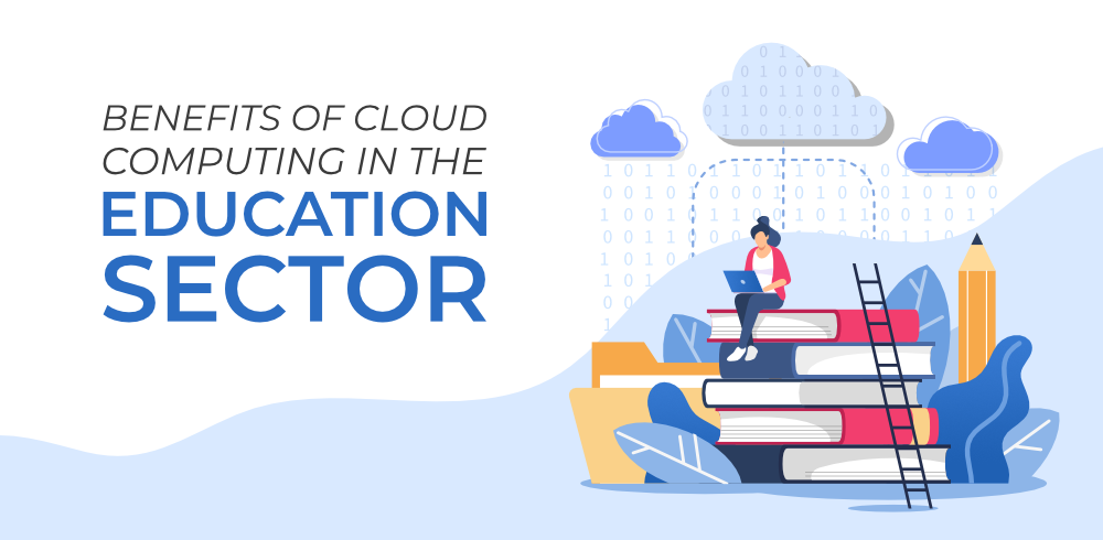 7-Benefits-of-Cloud-Computing-in-the-Education-Sector