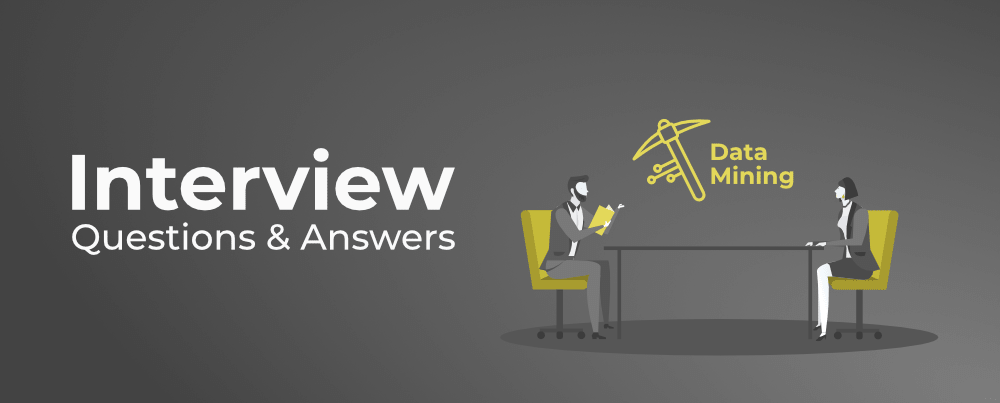 Top-50-Data-Mining-Interview-Questions-Answers