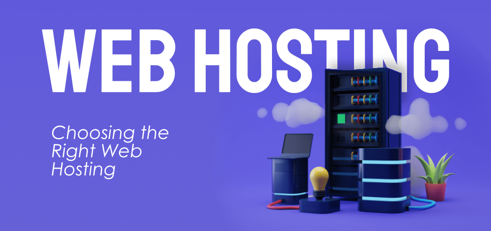 10-Factors-to-Consider-for-Choosing-the-Right-Web-Hosting