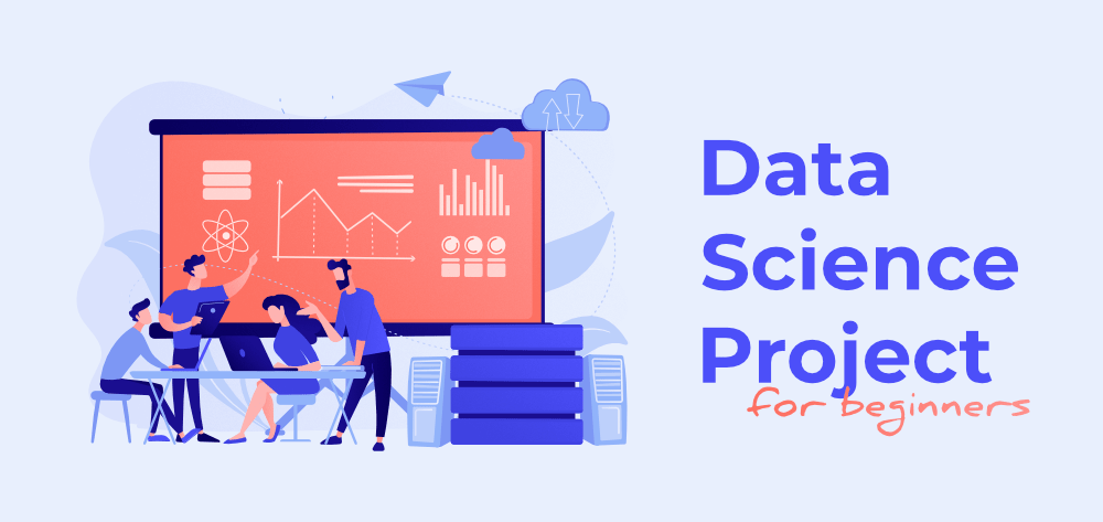 10-Data-Science-Project-Ideas-for-Beginners