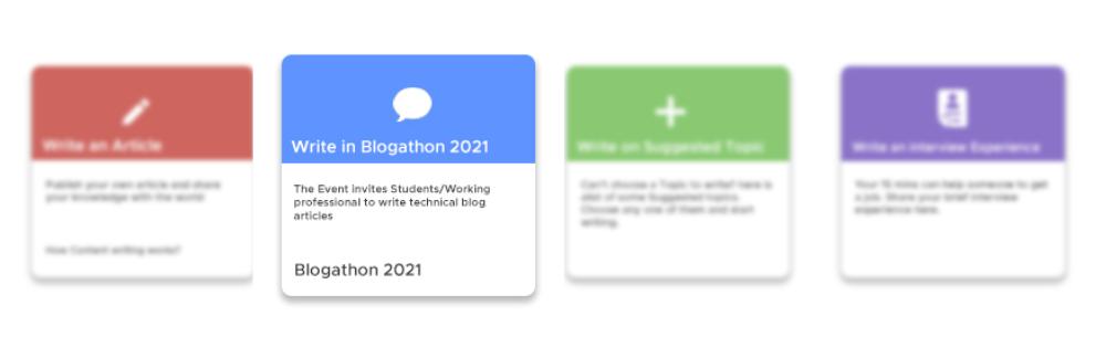 Write-in-Blogathon-2021