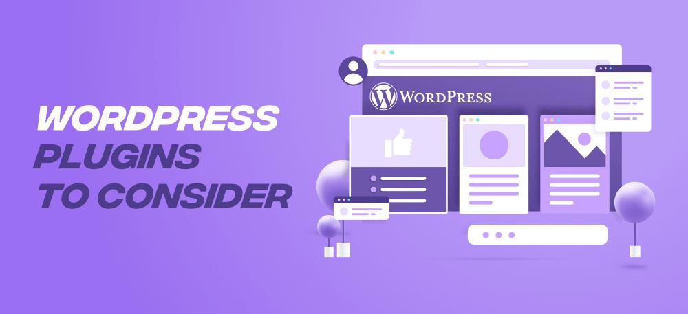 10-Best-WordPress-Plugins-to-Consider-in-2021