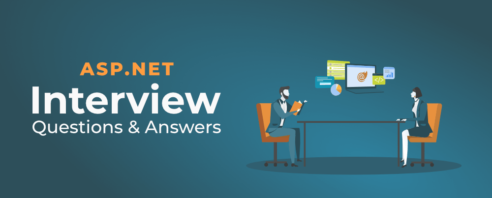 Top-50-ASP.NET-Interview-Questions-Answers