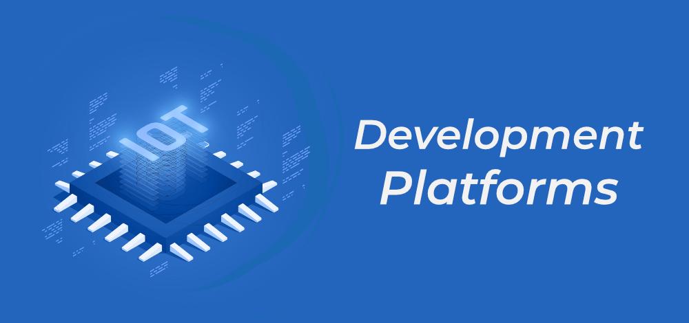 7-Best-Internet-of-Things-IoT-Development-Platforms