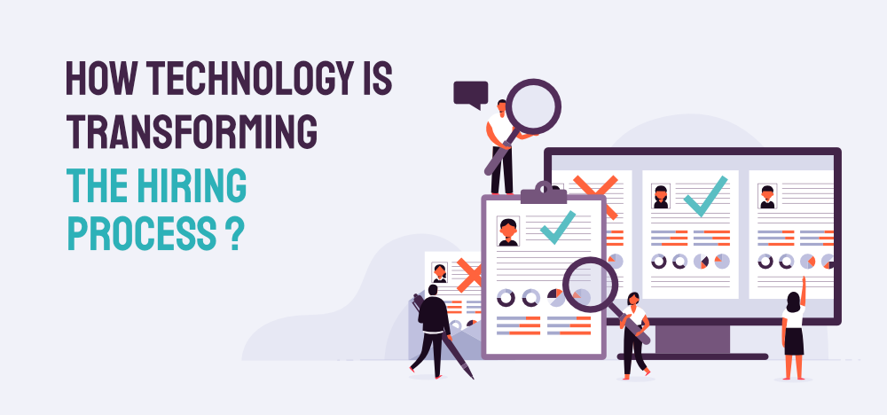 How-Technology-is-Transforming-the-Hiring-Process