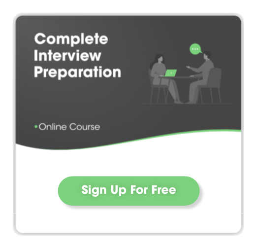 CIP-Online-Course-By-GFG