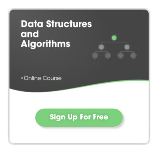DSA-Self-Paced-Online-Course-By-GeeksforGeeks
