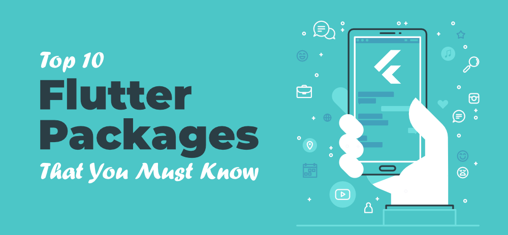 Top-10-Flutter-Packages-That-You-Must-Know
