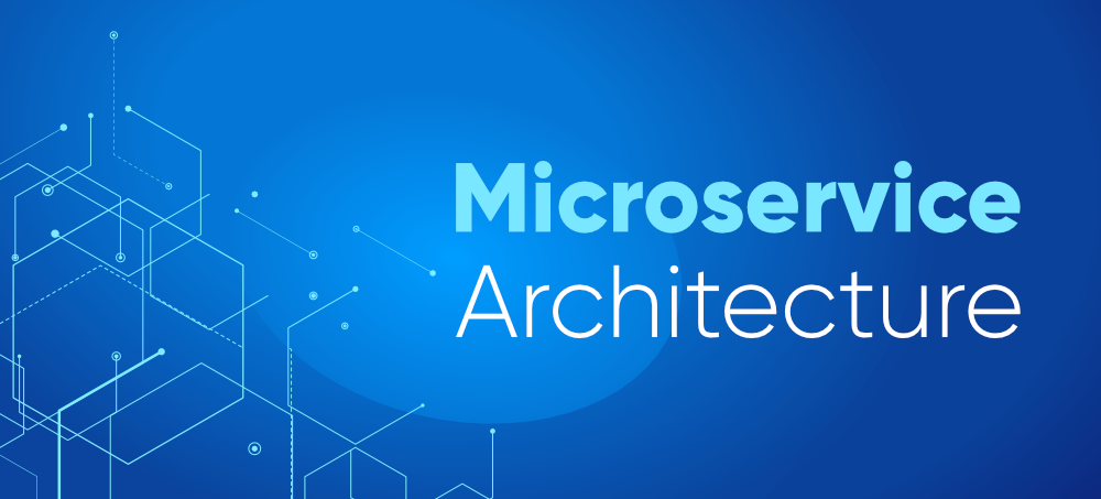 Microservice-Architecture-Introduction-Challeneges-Best-Practices