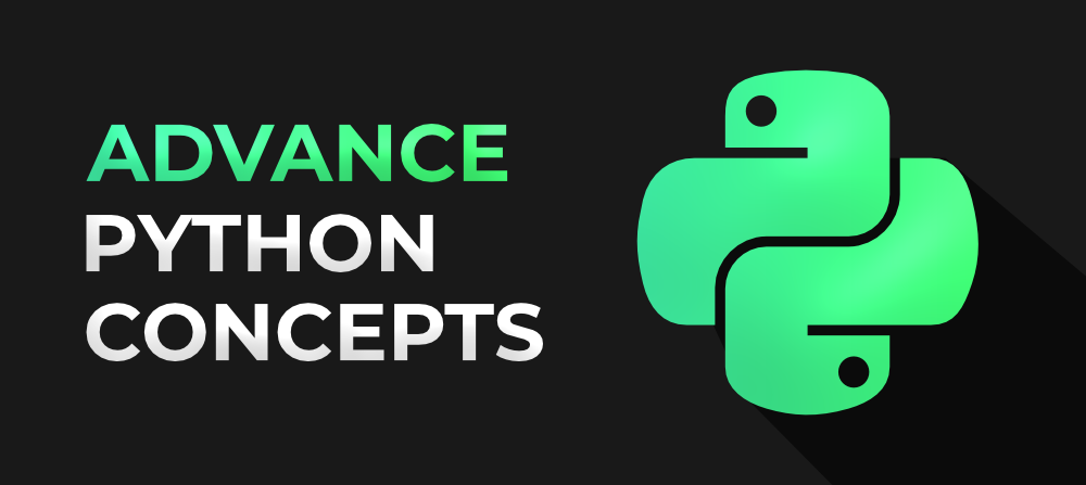 Top-10-Advance-Python-Concepts-That-You-Must-Know