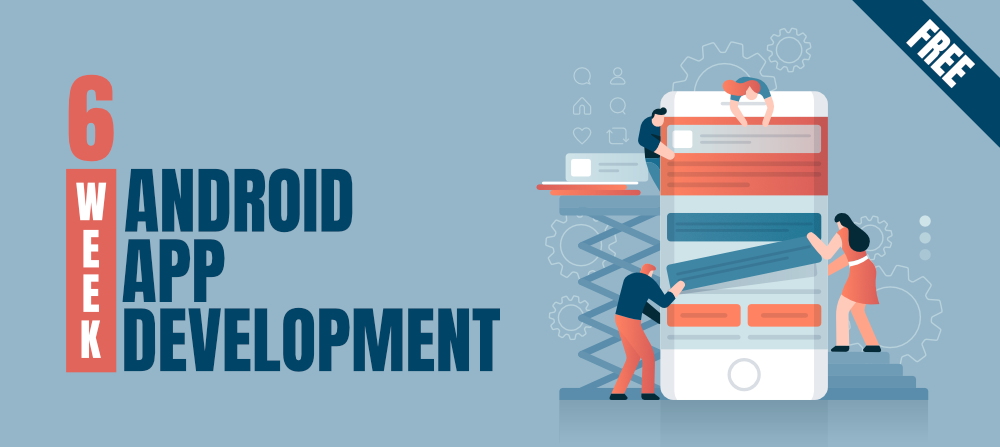 Android Development Complete Tutorial