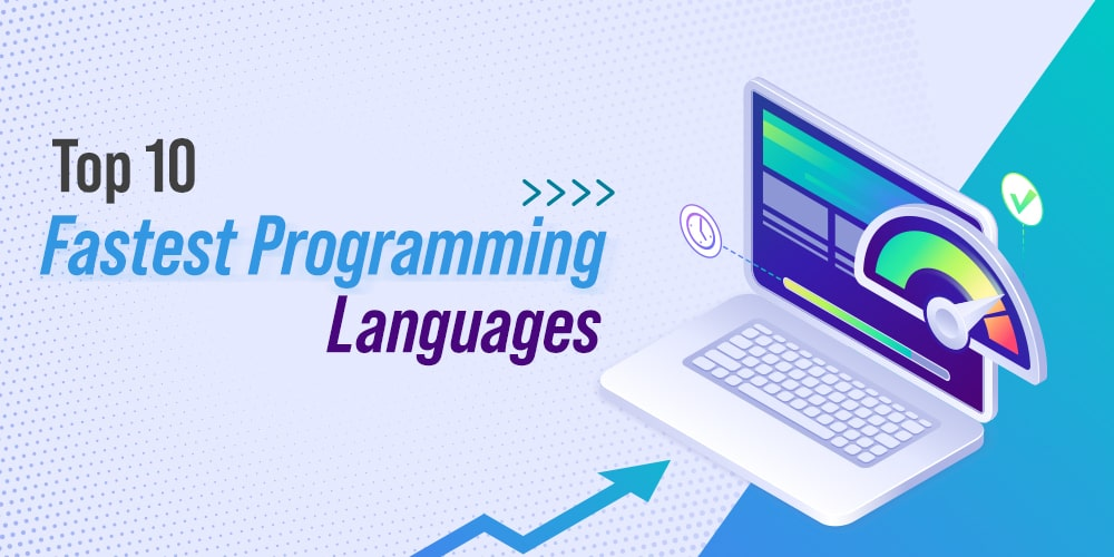 Top-10-Fastest-Programming-Languages