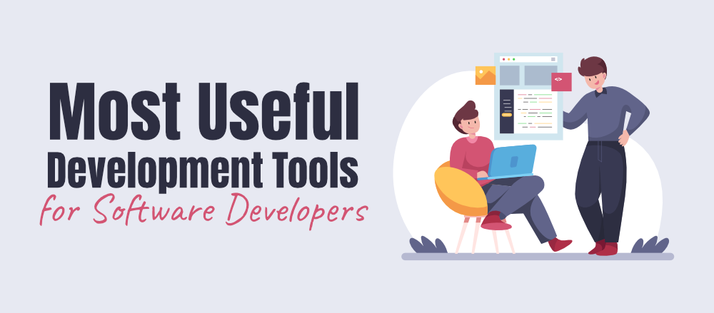 10-Most-Useful-Development-Tools-for-Software-Developers