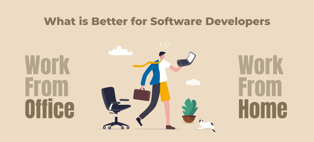 In-Office-or-Work-From-Home-What-is-Better-for-Software-Developers