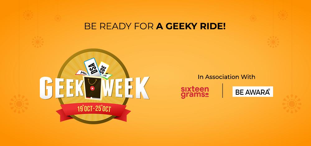 Geek-Week-2021-The-Biggest-Festival-For-Programmers-By-GeeksforGeeks