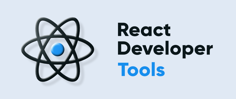 Top-5-React-Developer-Tools-in-2021