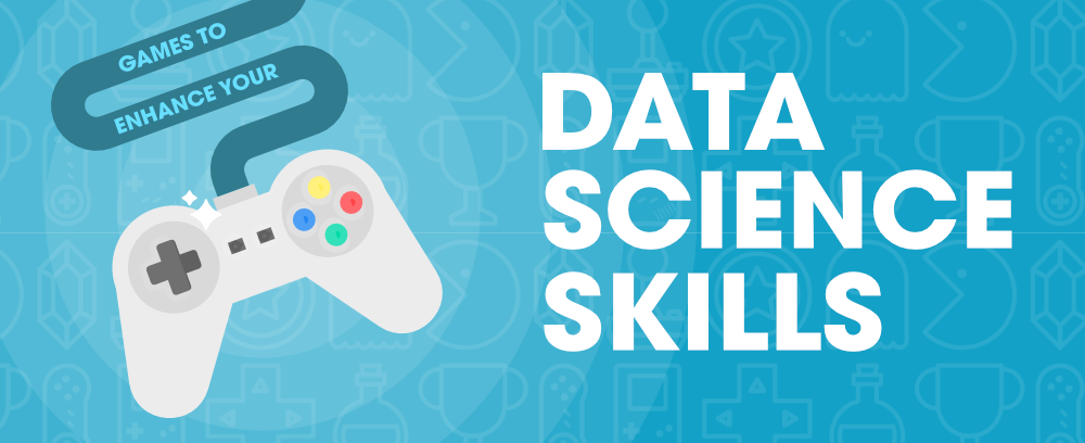 7-Best-Games-To-Enhance-Your-Data-Science-Skills