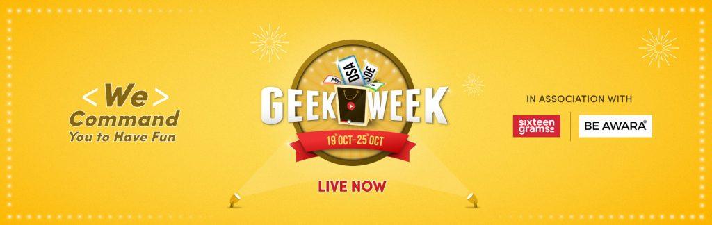 Geek-Week-2021-Sale-is-Live
